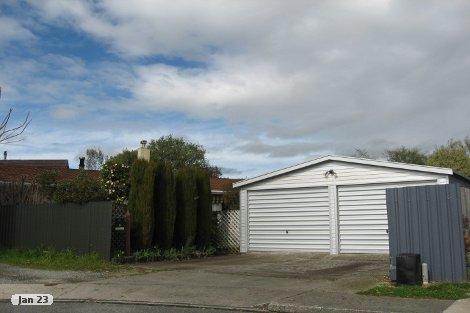 Photo of property in 8 Norman Bensemann Place Takaka Tasman District