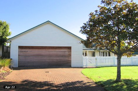 Photo of property in 11 Widdison Place Albany Auckland - North Shore