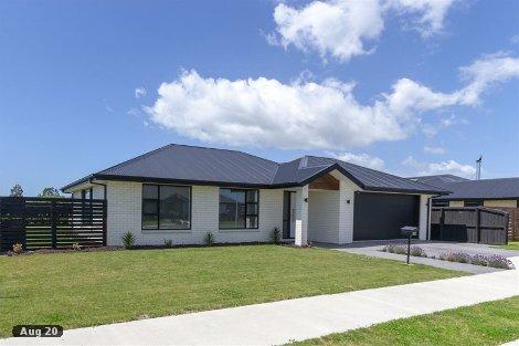 Photo of property in 16 Goodwin Street Rangiora Waimakariri District