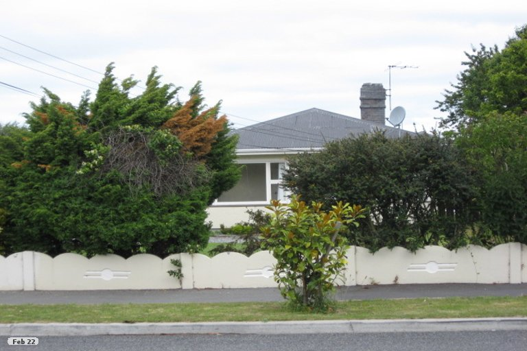 Property photo for 54 MacKworth Street, Woolston, Christchurch, 8062