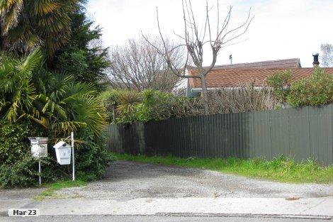 Photo of property in 10 Norman Bensemann Place Takaka Tasman District