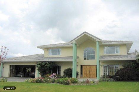 Photo of property in 7 Fairview Briars Rangiora Waimakariri District