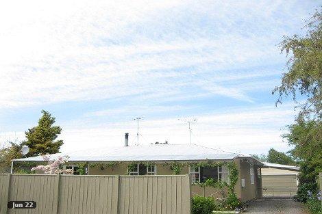 Photo of property in 5 Bank Street Springlands Marlborough District