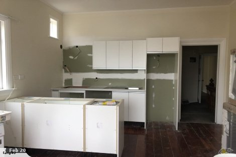 Photo of property in 115 Abel Smith Street Aro Valley Wellington City
