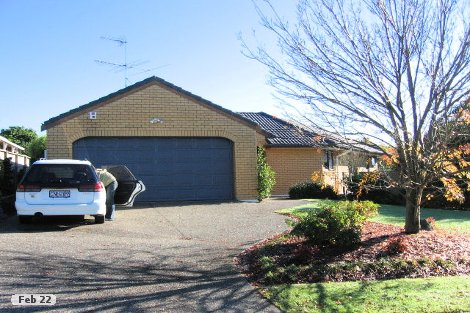 Photo of property in 9 Widdison Place Albany Auckland - North Shore