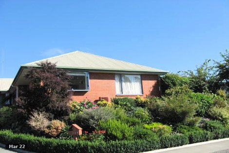 Photo of property in 117 Orbell Street Glenwood Timaru District