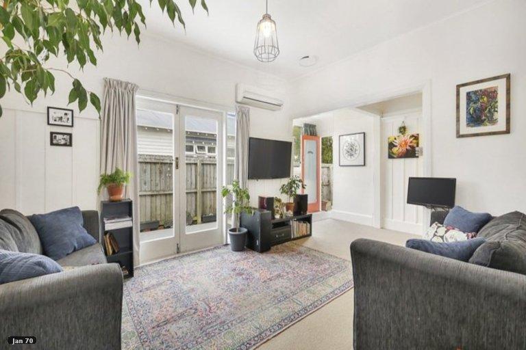 Property photo for 126 MacKenzie Avenue, Woolston, Christchurch, 8023