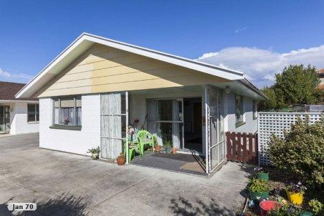 Photo of property in 3B Queen Street Rangiora Waimakariri District