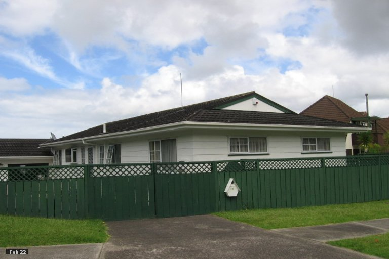 Property photo for 14 Eleanor Place, Blockhouse Bay, Auckland, 0600