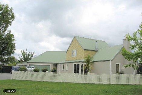 Photo of property in 5 Fairview Briars Rangiora Waimakariri District
