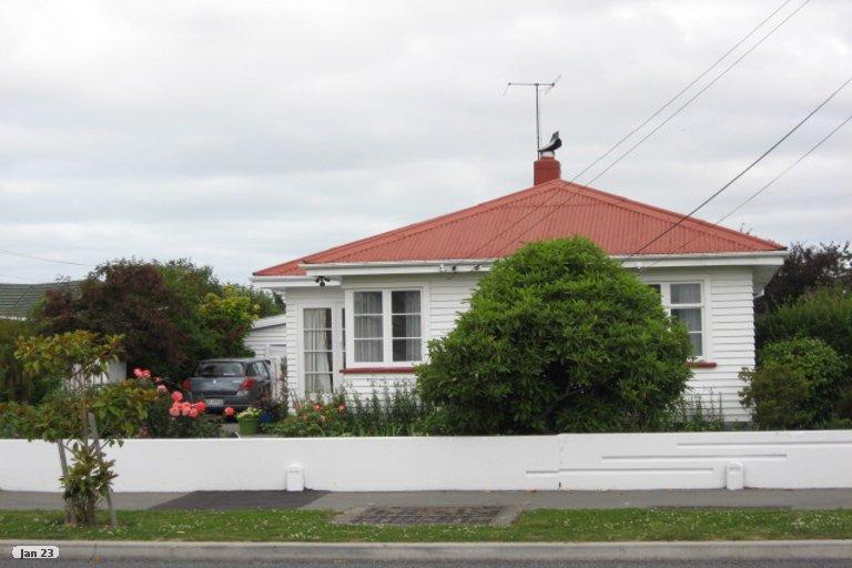 Property photo for 56 MacKworth Street, Woolston, Christchurch, 8062