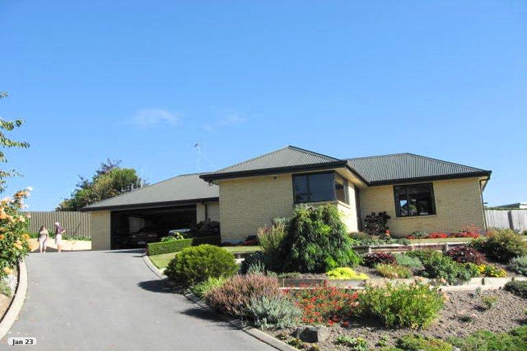 Photo of property in 115 Orbell Street, Glenwood, Timaru, 7910