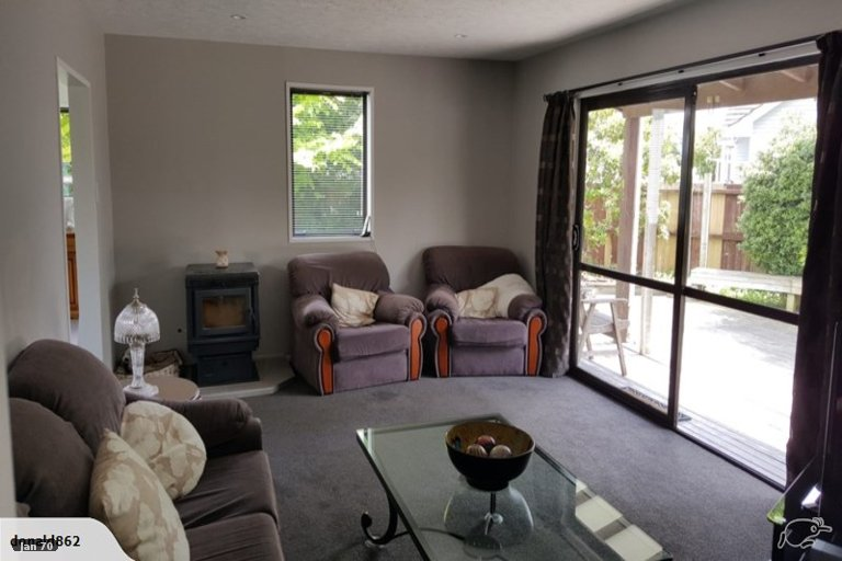 Property photo for 4 Mallett Place, Halswell, Christchurch, 8025