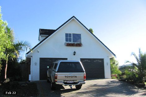 Photo of property in 7 Widdison Place Albany Auckland - North Shore