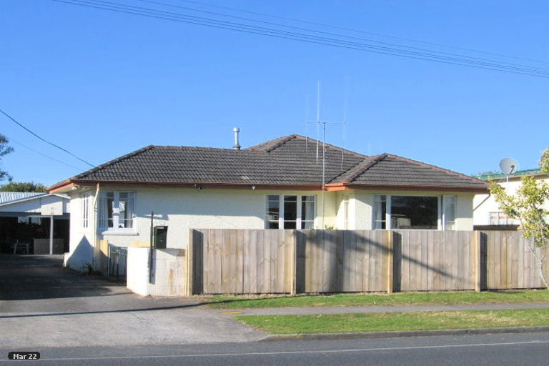 Property photo for 3 Dominion Road, Nawton, Hamilton, 3200