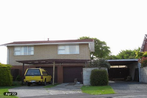 Photo of property in 3 Will Place Rangiora Waimakariri District