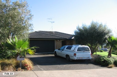 Photo of property in 5 Widdison Place Albany Auckland - North Shore