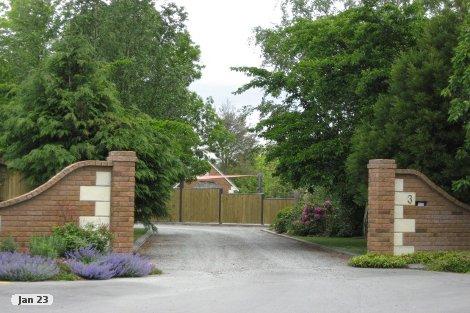 Photo of property in 3 Fairview Briars Rangiora Waimakariri District