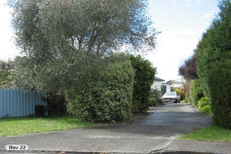 Photo of property in 7 Norman Bensemann Place Takaka Tasman District