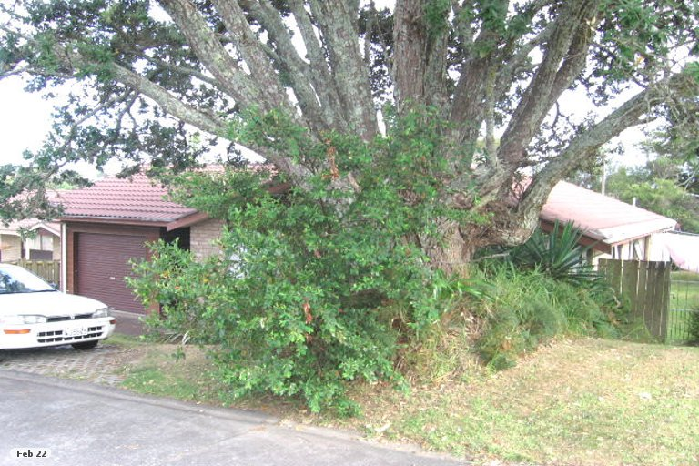 Property photo for 2/16 Clare Place, Glenfield, Auckland, 0629