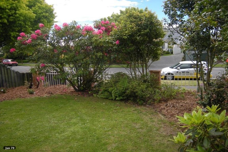 Property photo for 9 Riverton Terrace, Halswell, Christchurch, 8025