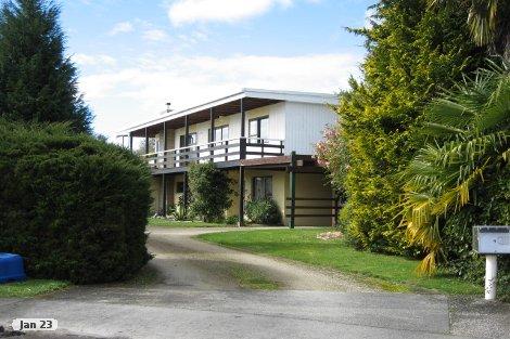 Photo of property in 9 Norman Bensemann Place Takaka Tasman District