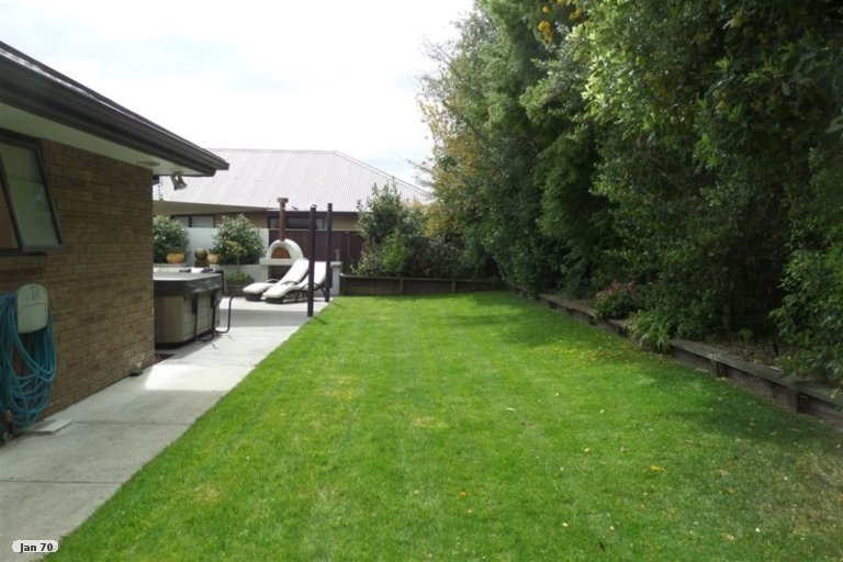 Property photo for 11 Armour Place, Halswell, Christchurch, 8025