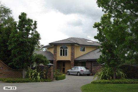 Photo of property in 4 Fairview Briars Rangiora Waimakariri District