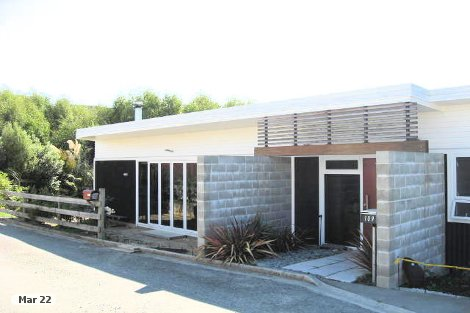 Photo of property in 111 Orbell Street Glenwood Timaru District