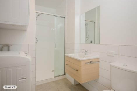 Photo of property in 228/1 Kaipiho Lane Albany Auckland - North Shore