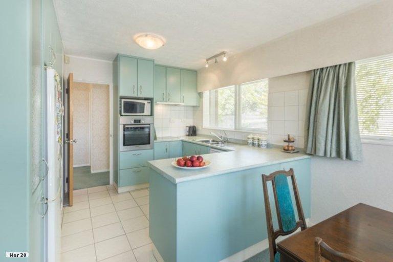 Property photo for 19 Maxwelton Drive, Mairangi Bay, Auckland, 0630