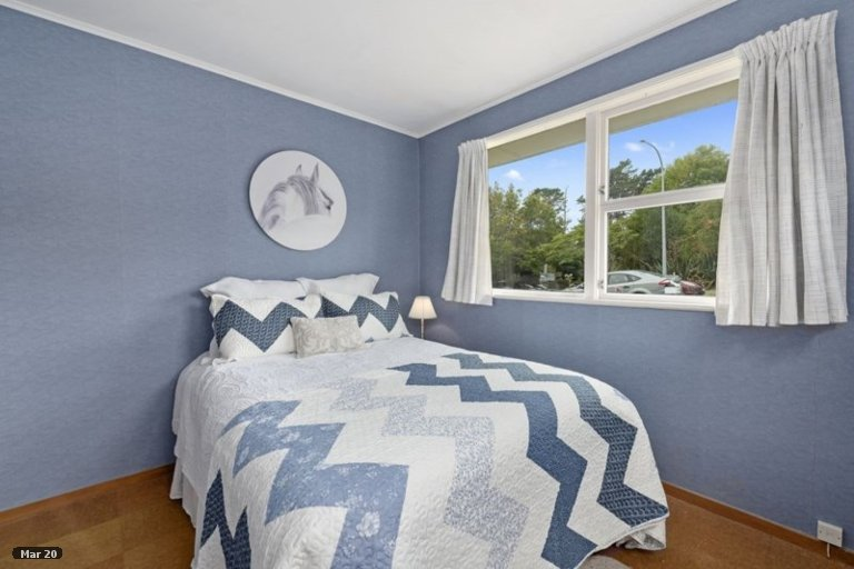 Property photo for 22 Mawson Avenue, Torbay, Auckland, 0630