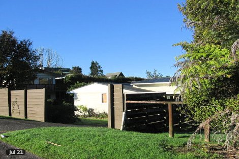 Photo of property in 27 Wharf Road Albany Auckland - North Shore