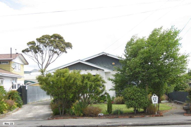Property photo for 58 Matlock Street, Woolston, Christchurch, 8062