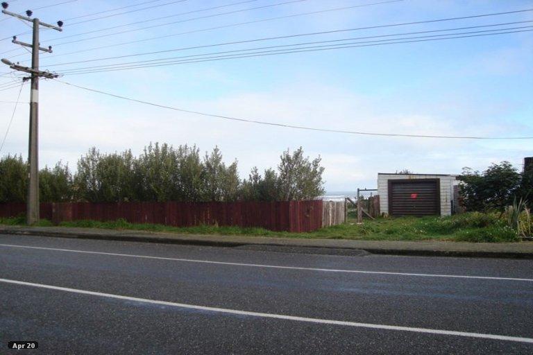 Property photo for 130 Torea Street, Granity, 7823