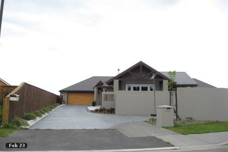Photo of property in 2 Montrose Gardens Rangiora Waimakariri District