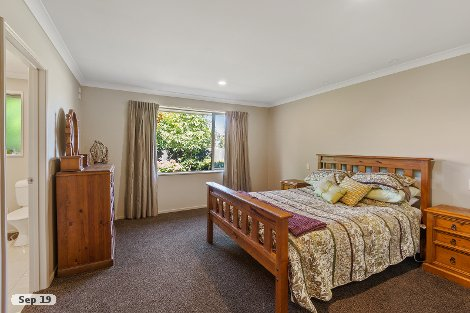 Photo of property in 12 Alderney Mews Casebrook Christchurch City