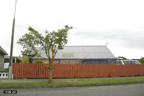Photo of property in 2 Wallace Place Rangiora Waimakariri District