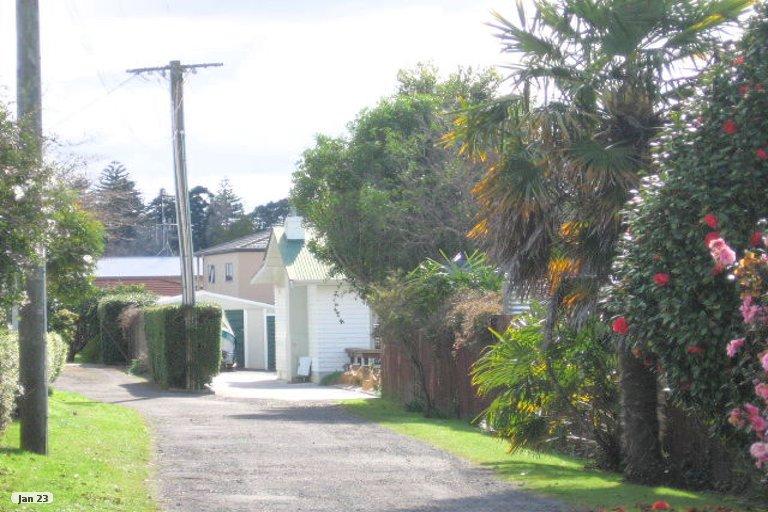 Property photo for 19 Chadwick Road, Greerton, Tauranga, 3112
