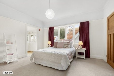 Photo of property in 19 Palmer Street Aro Valley Wellington City