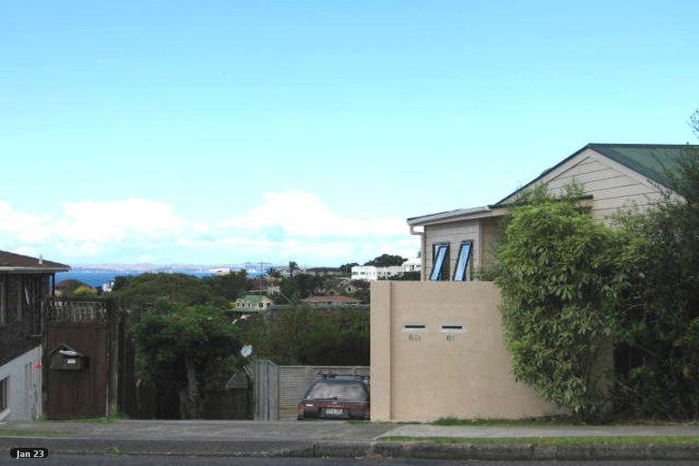 Property photo for 2/61 Deep Creek Road, Waiake, Auckland, 0630
