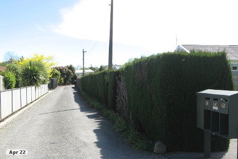 Photo of property in 8 Battys Road Springlands Marlborough District