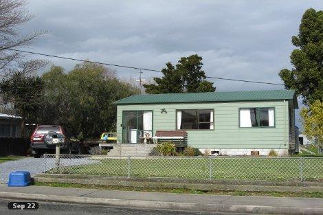 Photo of property in 10 Hiawatha Lane Takaka Tasman District