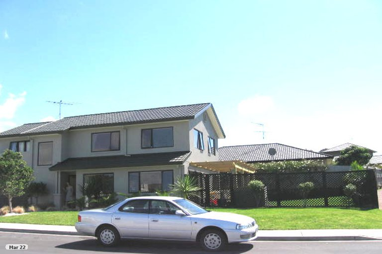 Property photo for 14 Coventry Way, Long Bay, Auckland, 0630