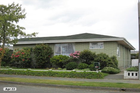 Photo of property in 4 Wallace Place Rangiora Waimakariri District