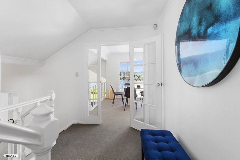 Property photo for 20 Duchess Place, Maupuia, Wellington, 6022