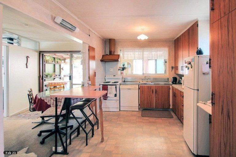 Photo of property in 163 Onslow Street, Kawerau, 3127