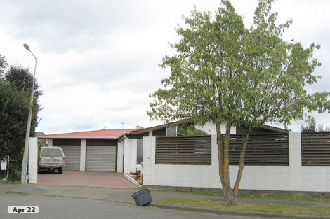 Photo of property in 10 Wallace Place Rangiora Waimakariri District