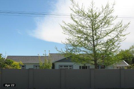 Photo of property in 6 Battys Road Springlands Marlborough District