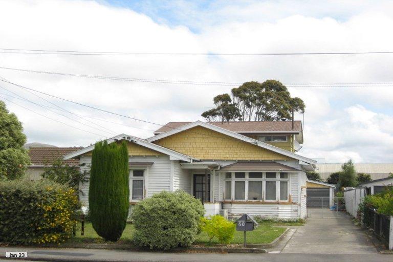 Property photo for 60 Matlock Street, Woolston, Christchurch, 8062